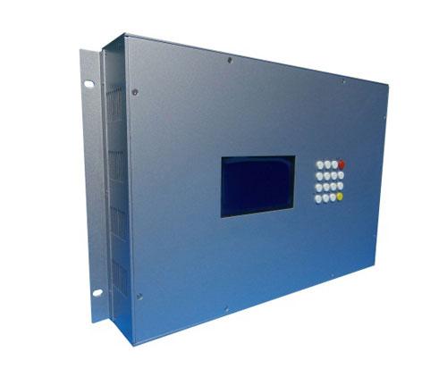 KN-3520蓄电池在线监测系统