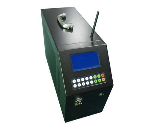 KN-3560蓄电池放电监测仪