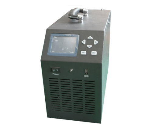 KN-3570蓄电池活化仪