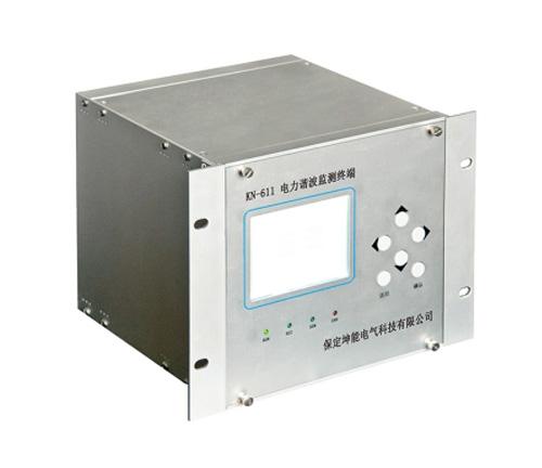 湖北电力谐波监测装置