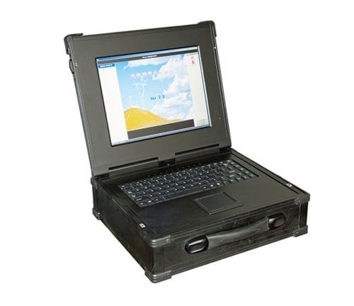 湖北便携式电能质量分析仪