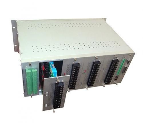 电能质量在线监测装置价格