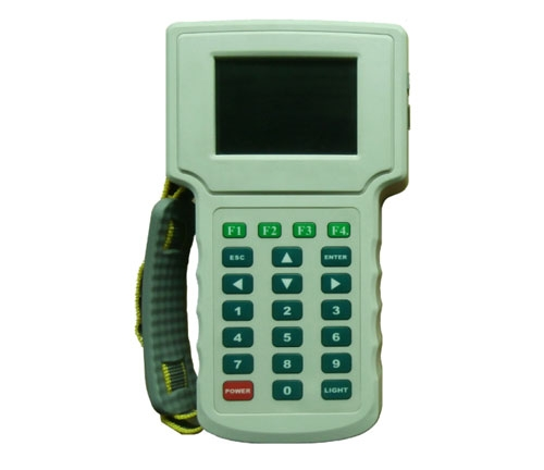 KN-3550蓄电池内阻测试仪