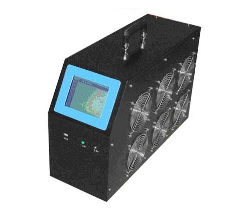KN-3590直流电源综合测试仪