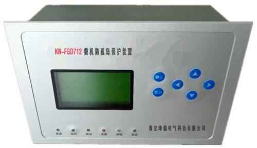KN-FGD712