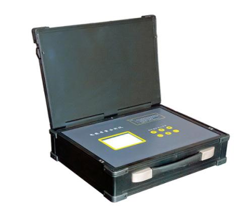 电能质量谐波监测分析仪